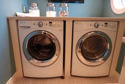 Wasmachine onderdelen Den Haag