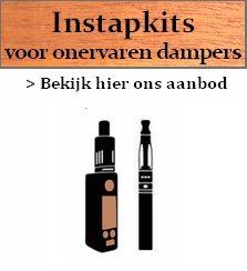 Waar kan ik het beste een e-sigaret bestellen?